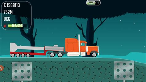 modded apk android trucker joe apk mod unlock all android apk mods