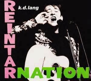 Cd K D Lang Recollection k d lang recommendations page 3 steve hoffman