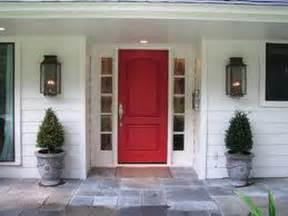 popular front door colors door windows popular front door colors great front