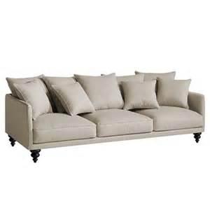 canap 233 s meubles canap 233 s design