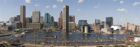 Mba Baltimore by No Gmat Or Gre Required Baltimore Metromba