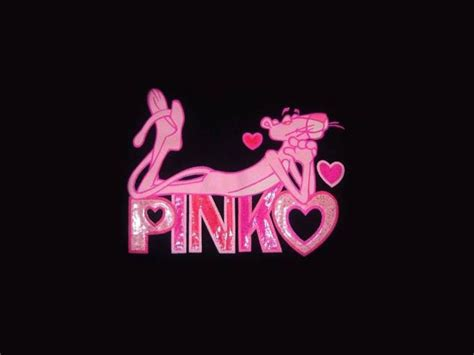 pink panther tattoo designs 60 best images about pink painter on the gif