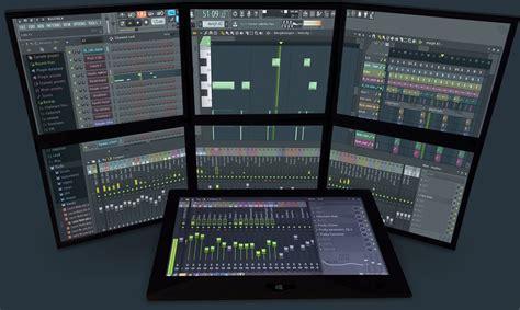 librerias fl studio 12 todo fls proed descargar fl studio 12 2 full mega