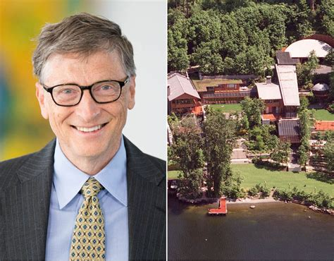how much money does bill gates is he the richest in the world world news express co uk