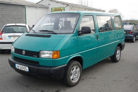 Garage Volkswagen Melun by Volkswagen Vert