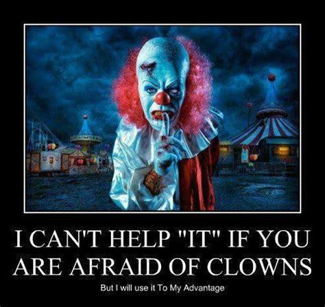 film it send it horror movies yeeeeah i can t help it if i m afraid of