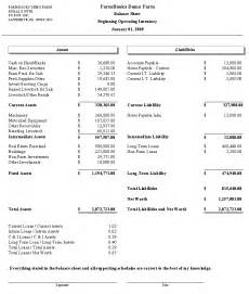 Mercedes Balance Sheet Financial Accounting Books