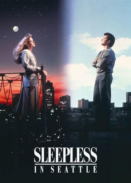 Sleepless In Seattle 1993 Review And Trailer by Is Sleepless In Seattle 1993 Available To On Uk
