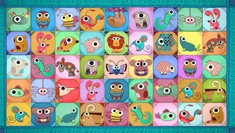 Patchwork Pals - patchwork pals