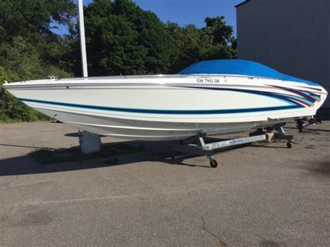 formula boats in michigan powerboats for sale in michigan