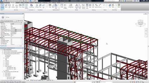 tutorial revit estructura autodesk revit 2017 identi