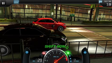 racing apk mod csr racing v3 4 0 mod apk monete infinite tuxnews it