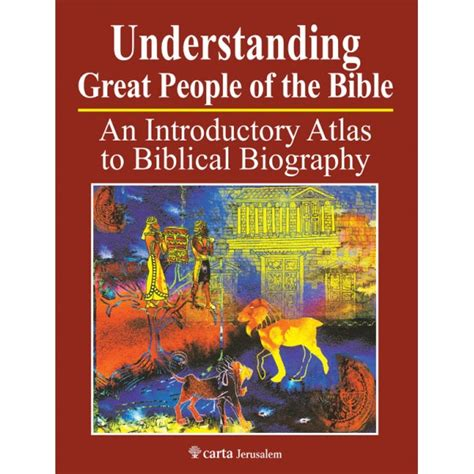 understanding biography autobiography and memoir understanding great people of the bible an introductory