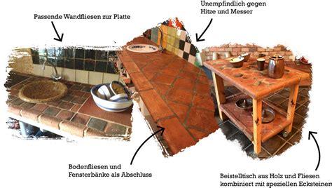 Badezimmer Fliesen Essen by Fliesen Ideen F 252 R Bad K 252 Che Handgeformt