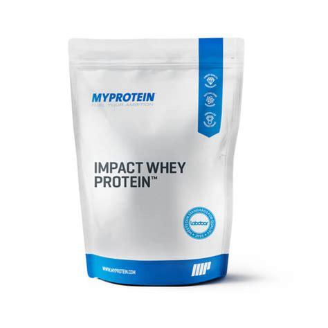 L Whey Protein acheter impact whey proteine la meilleure whey myprotein fr