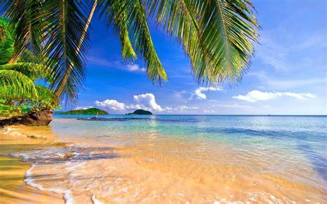 imagenes impresionantes paisajes impresionantes paisajes tropicales paisaje tropical
