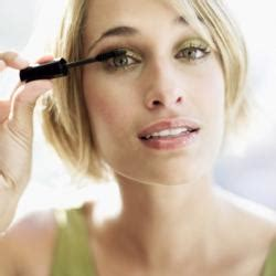 beauty schools directory blog beauty schools directory 2 las vegas makeup school owners sue nevada state board