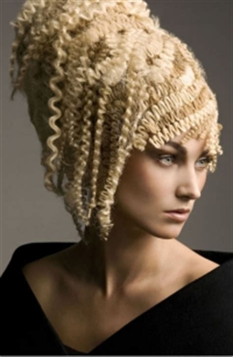 Worlds Craziest Hair Dos by Hair Styles For Mystylebell Your