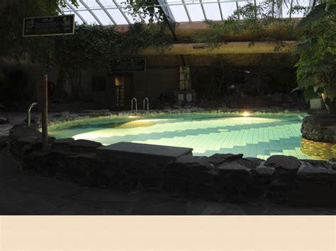 Lu Sorot Kolam Renang lu halogen 300 watt untuk kolam renang lengkap dengan