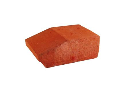 brick cornice brick cornice i brickyard trojanowscy bricks tiles