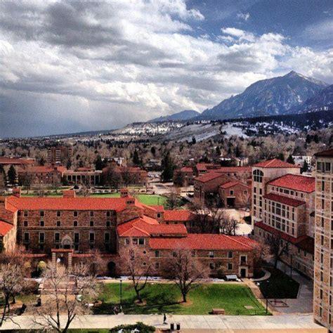 Colorado Boulder Mba Deadlines by 32 Best Cu Boulder Images On Boulder Colorado