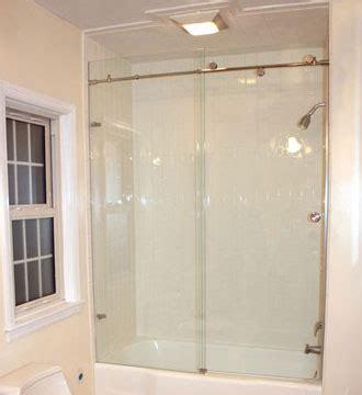 Cr Laurence Shower Doors Shower Door 187 Cr Laurence Shower Door Inspiring Photos Gallery Of Doors And Windows Decorating