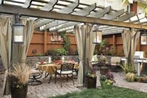 Affordable Backyard Patio Ideas by Backyard Patio Ideas Cheap Large And Beautiful Photos