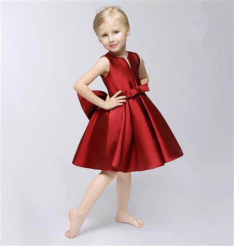 Ransel Fashion Set 4 In 1 Flowwers No Boneka beli set lot murah grosir set