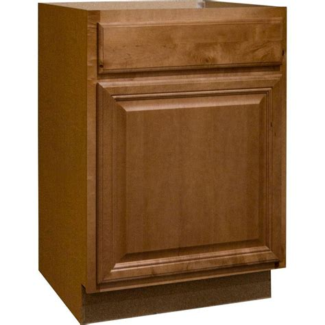 kitchen cabinet drawer glides hton bay cambria assembled 24x34 5x24 in base kitchen