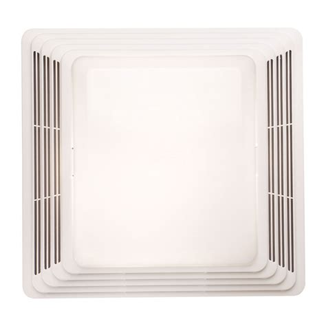 broan 678 ventilation fan 679 broan 678 and 679 series bath ventilation fans