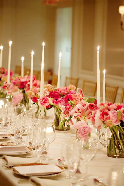 addobbi tavolo battesimo battesimo bimba e addobbi stra pink
