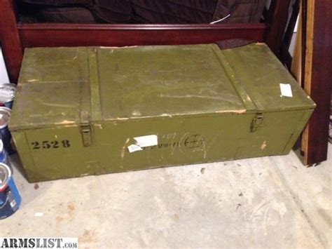 mosin crate coffee table armslist for sale mosin nagant rifle crate