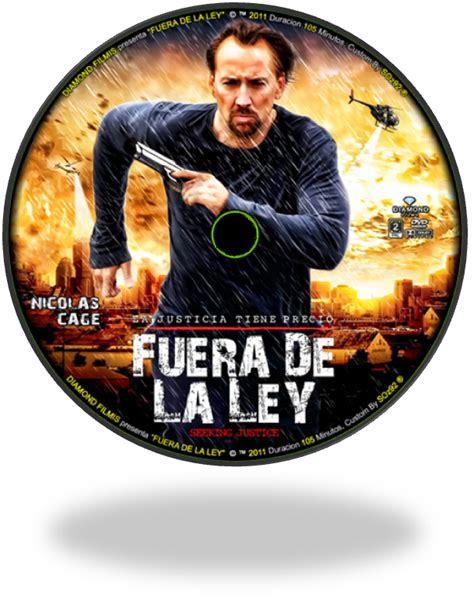 fuera de la ley fuera de la ley photos fuera de la ley images ravepad the place to rave about anything and