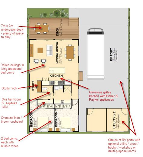rv storage building plans rv storage building plans plans free download wistful29gsg