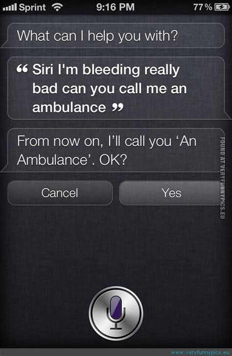 Siri Memes - funny siri quotes quotesgram