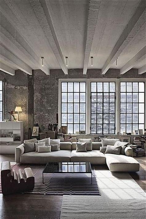 Home Decor Furniture Brooklyn by Alles 252 Ber Den Industriellen Einrichtungsstil Dmlights Blog