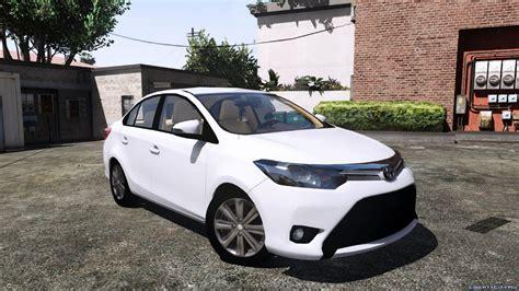 2015 Toyota Yaris 1 5 E M T 2015 toyota yaris 1 0 gta 5