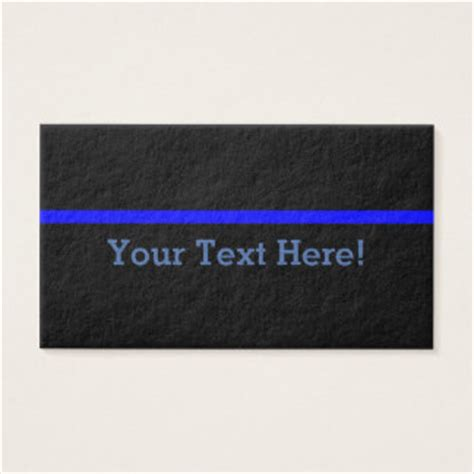 officer business card template officer business cards templates zazzle
