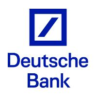 deutsche bank india login deutsche bank