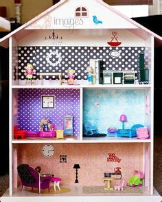 a doll s house themes reputation maybe for a birthday or next christmas my bookshelf