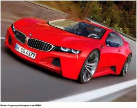 M8 Bmw 2012 Bmw M8 Fast Speedy Cars