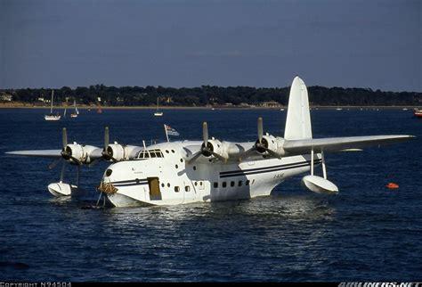 flying boat airplane short sunderland flying boat airplanes that float