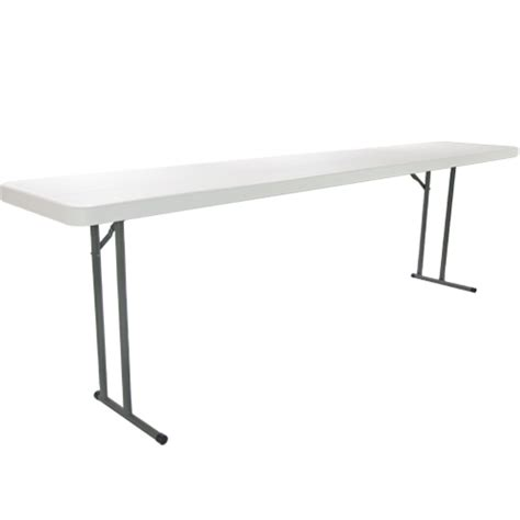 8 ft folding tables for sale 8 ft folding table adv1896 tables
