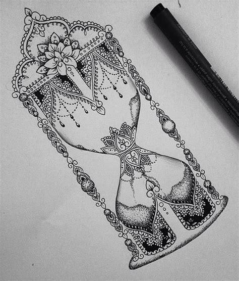 big lace bow head band 큰 레이스 리본 여성 악세사리 sims4 marigold the 25 best lace tattoo ideas on pinterest lace rose