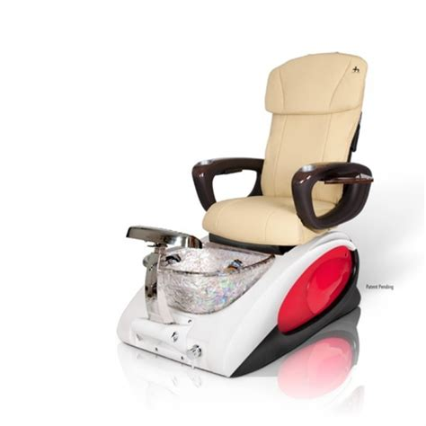 späht bipa ht 045 pedicure spa with human touch alfalfa