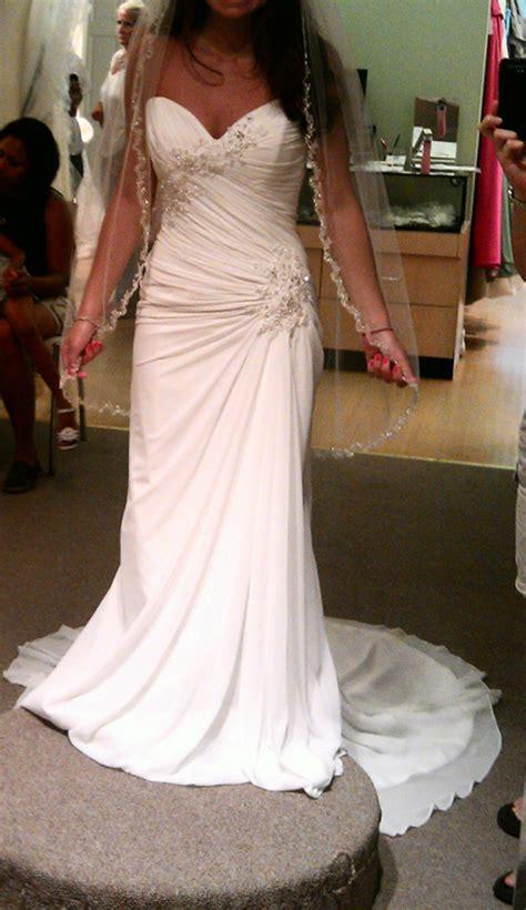 wedding dresses  petite women wedding dress styles