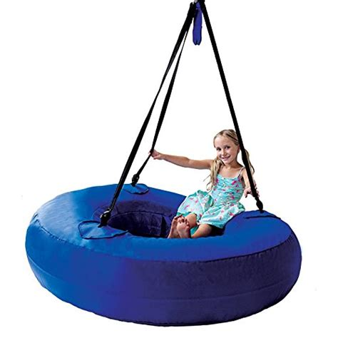 sensory swing the ultimate guide to sensory swings parenting chaos