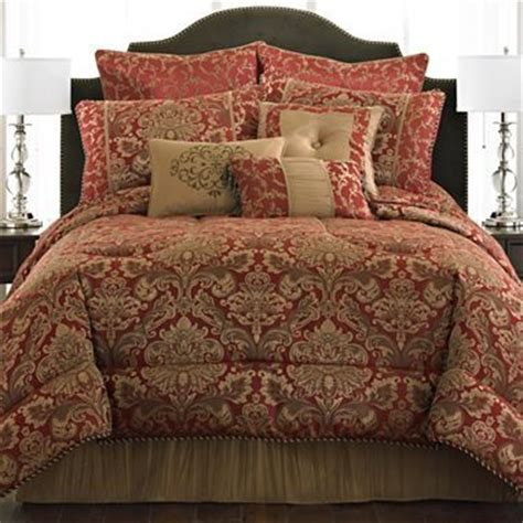 jcpenney comforters and bedspreads comforter sets comforter and ladies bedroom on pinterest