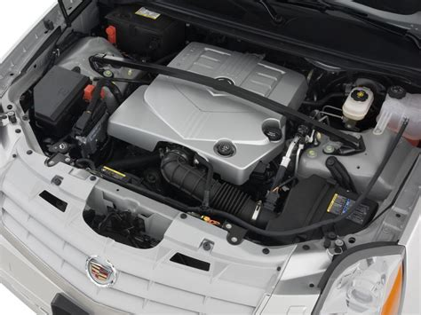 how does a cars engine work 2008 cadillac sts lane departure warning image 2008 cadillac srx rwd 4 door v6 engine size 1024 x 768 type gif posted on december