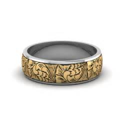 Wedding Rings : Mens Unique Wedding Bands Affordable The